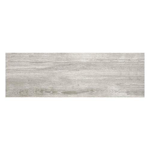 ronne gris wood plank ceramic tile 8in x 24in 100414879