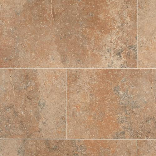 Cerano Red Ceramic Tile 16 X 32 100414895 Floor And Decor