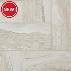 New! Prado Gray Ceramic Tile