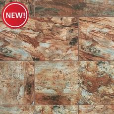 New! Canyon Wild II Porcelain Tile