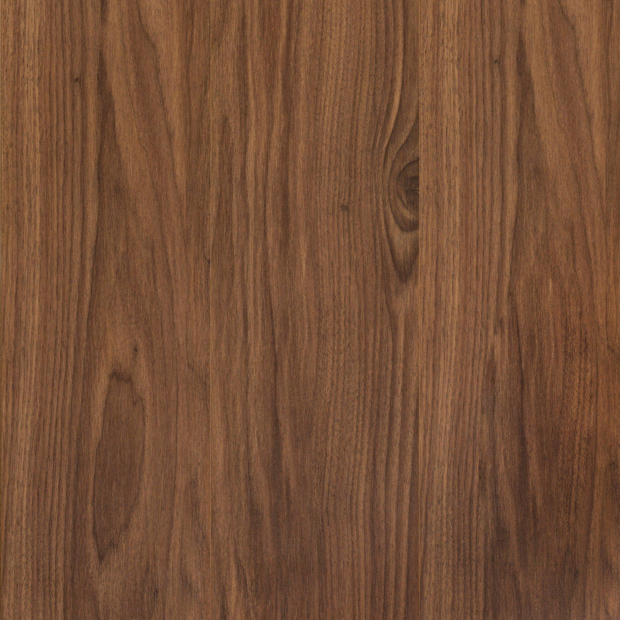 tekoa walnut laminate