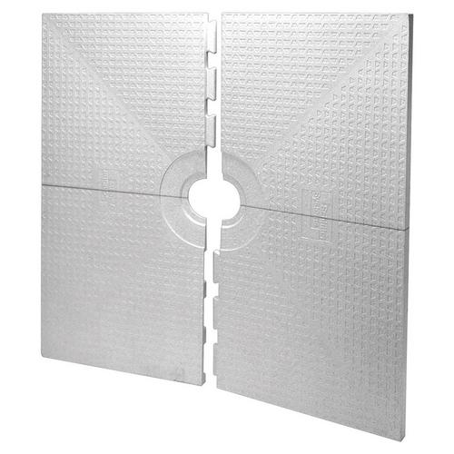 lineardrain com shower preview us with schluter linear kerdi en drain showers