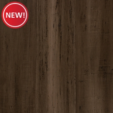 New! Eco Forest Lago Gray Locking Stranded Engineered Bamboo