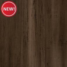 New! EcoForest Lago Gray Locking Stranded Engineered Bamboo