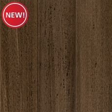 New! Eco Forest Sanremo Wire Brushed Solid Stranded Bamboo
