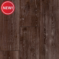 New! Amiata Oak Wire Brushed Solid Hardwood