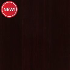 New! Eco Forest Patina Cherry Smooth Stranded Engineered Bamboo