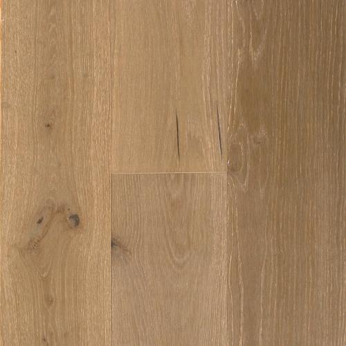Valley Oak Matte Wire Brushed Engineered Hardwood 1 2in X 7 1 2in 100427038 Floor And Decor