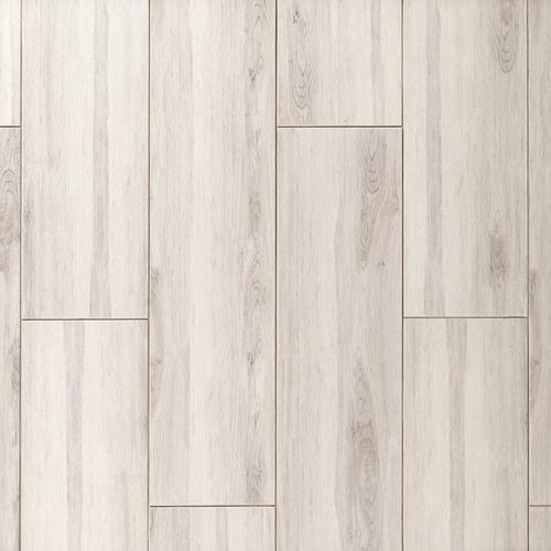 Hadley Gray Polished Wood Plank Ceramic Tile 8 X 36 100430552