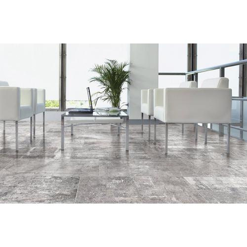 Urban Loft Contemporary Porcelain Tile - 12 x 24 - 100434299 | Floor ...