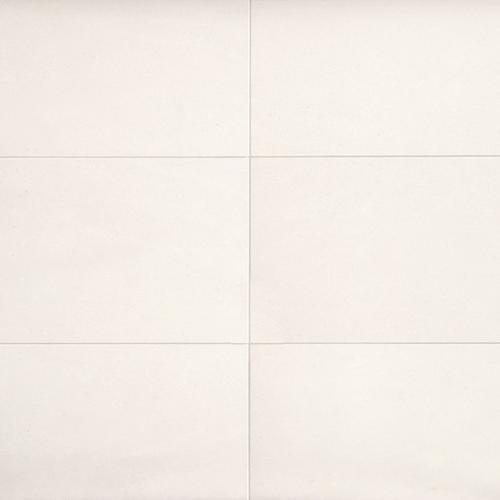 Serene Ivory Honed Limestone Tile 12 X 24 100434364 Floor And