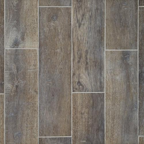 Aspen Spruce Wood Plank Porcelain Tile 8 X 32 100434604 Floor