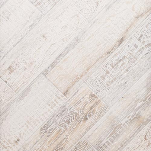 Brixton White Wood Plank Porcelain Tile 8 X 32 100434612 Floor