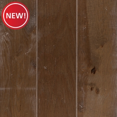 New! Lady Liberty Hickory Hand Scraped Engineered Hardwood