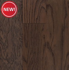 New! Bristol Oak Wire Brushed Engineered Hardwood