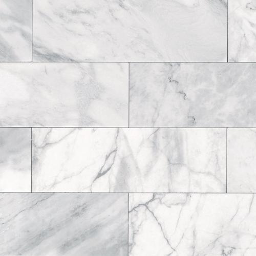 Toscana Ceramic Tile 4 X 12 100465129 Floor And Decor