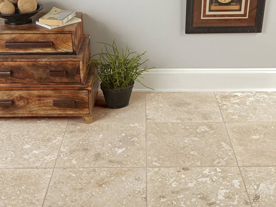 Spring Cleaning Guide Tile Stone And Wood Edition