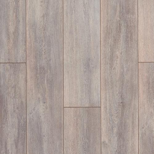 Ashbury Oak Gray Matte Laminate 12mm 100471853 Floor And Decor