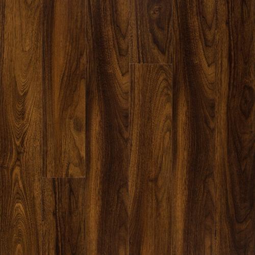 Polaris Oak Water Resistant High Gloss Laminate 563in X 4776in