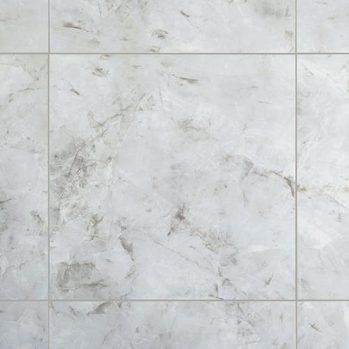 Crystal Gris Polished Porcelain Tile X Floor - Casavia tile
