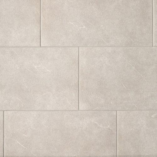 Regina Ceramic Tile X Floor And Decor - Ceramic tile made in brazil