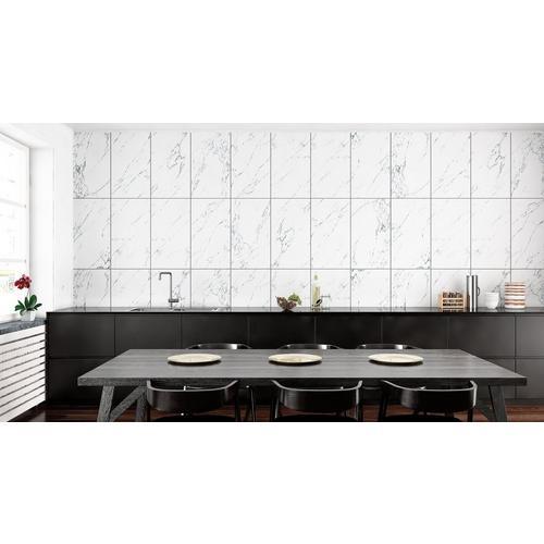 Panaro Bianco Ceramic Tile X Floor And Decor - Ceramic tile made in brazil