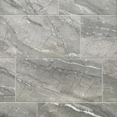 Exeter Stone Porcelain Tile 12 X 24 100486414 Floor And Decor