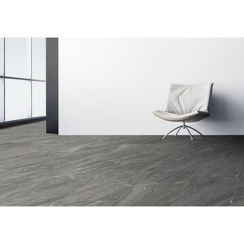 Exeter Stone Porcelain Tile - 12 x 24 - 100486414   Floor and Decor