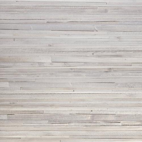 Antique Wood White Wood Plank Porcelain Tile 12 X 48 100486471