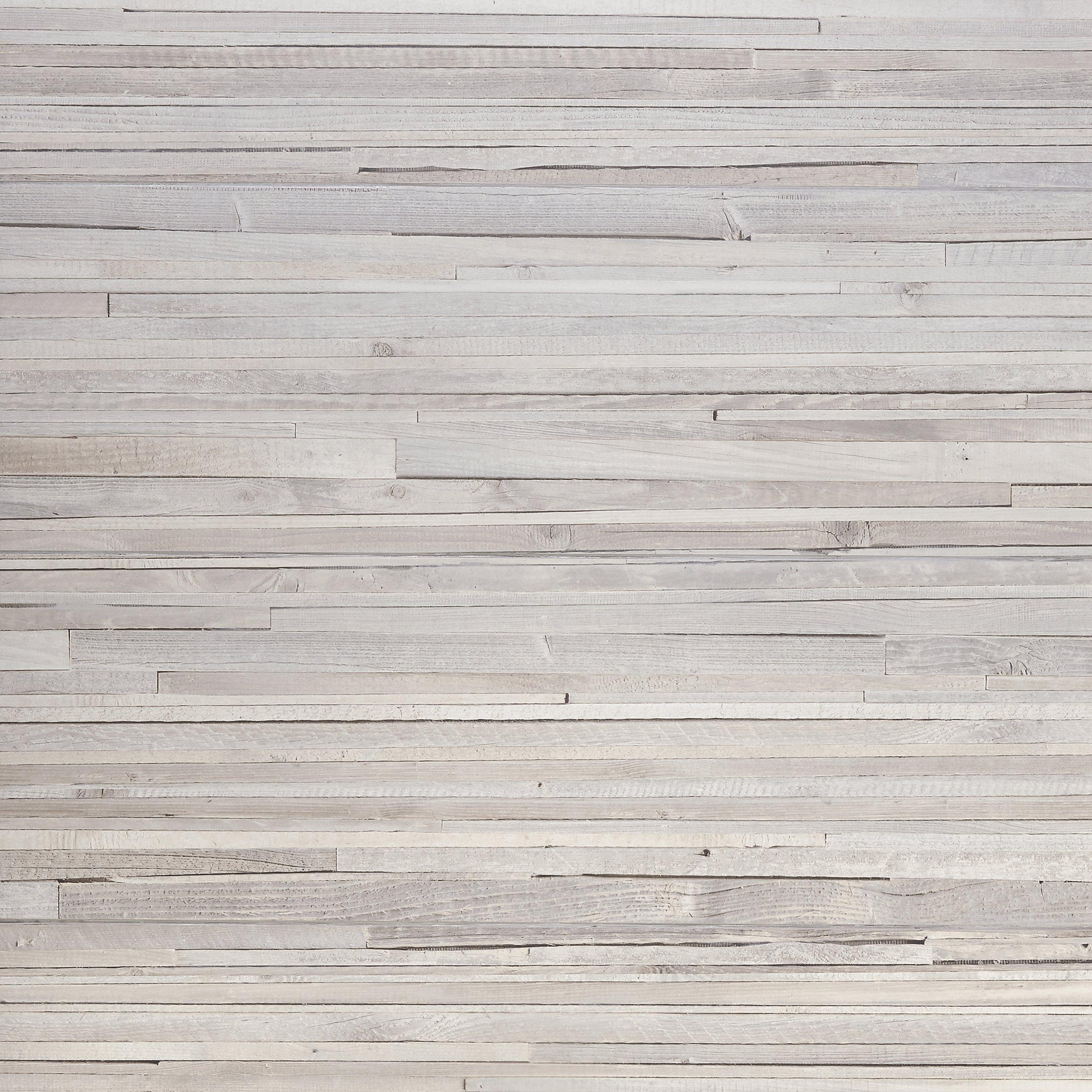 Genial Antique Wood White Wood Plank Porcelain Tile   12 X 48   100486471 | Floor  And Decor