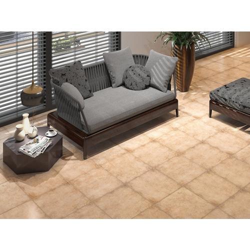 Tulsa Beige Ceramic Tile X Floor And Decor - Ceramic tile made in brazil