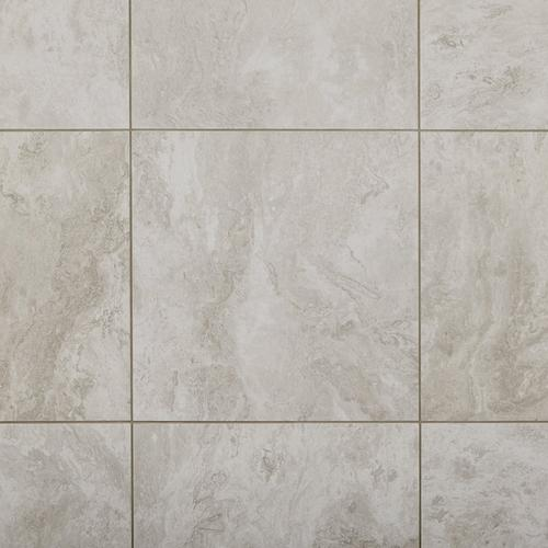 Palisade Gray Porcelain Tile - 18 x 18 - 100486604 | Floor and Decor
