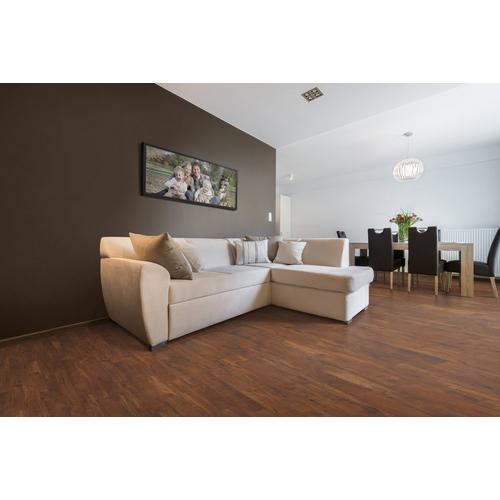 Artesia Spalted Maple Laminate 12mm 100487339 Floor And Decor