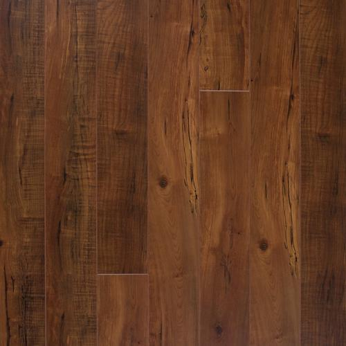 Artesia Spalted Maple Laminate 12mm 100487339 Floor And Decor