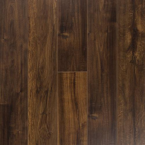 Saddle Creek Matte Water Resistant Laminate 12mm 100489822