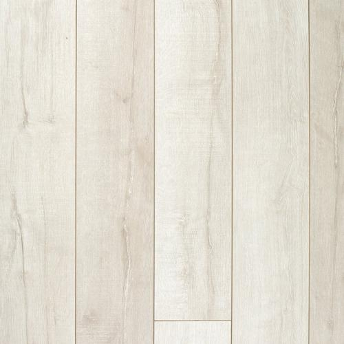 Buff Creme Water Resistant Laminate 12mm 100489830 Floor And Decor