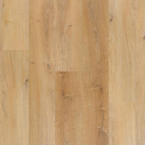 Sandpiper Walnut Luxury Vinyl Plank 6in X 36in 100489996