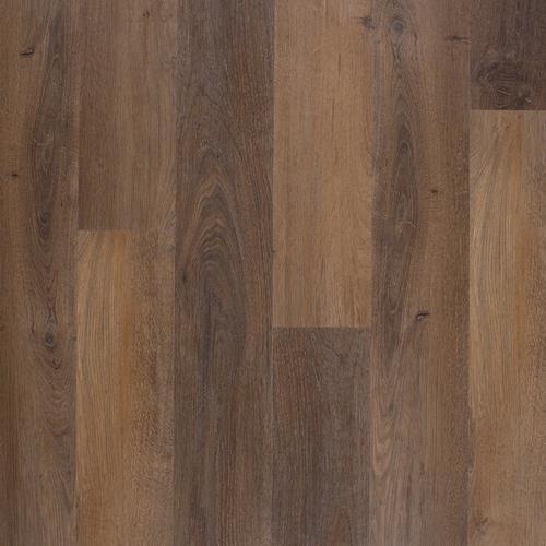 Black Walnut Luxury Vinyl Plank 6in X 36in 100490002 Floor