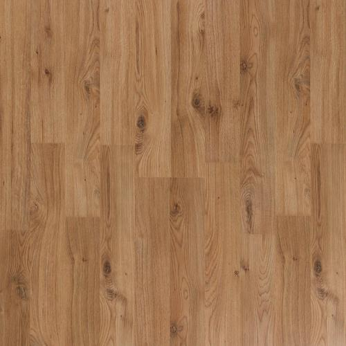 Essential Oak 2 Strip Matte Laminate 8mm 100490283 Floor And