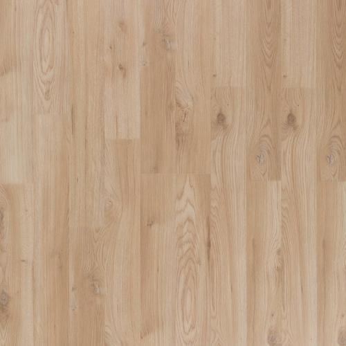 Bittersweet Oak 2 Strip Matte Laminate 7mm 100490291