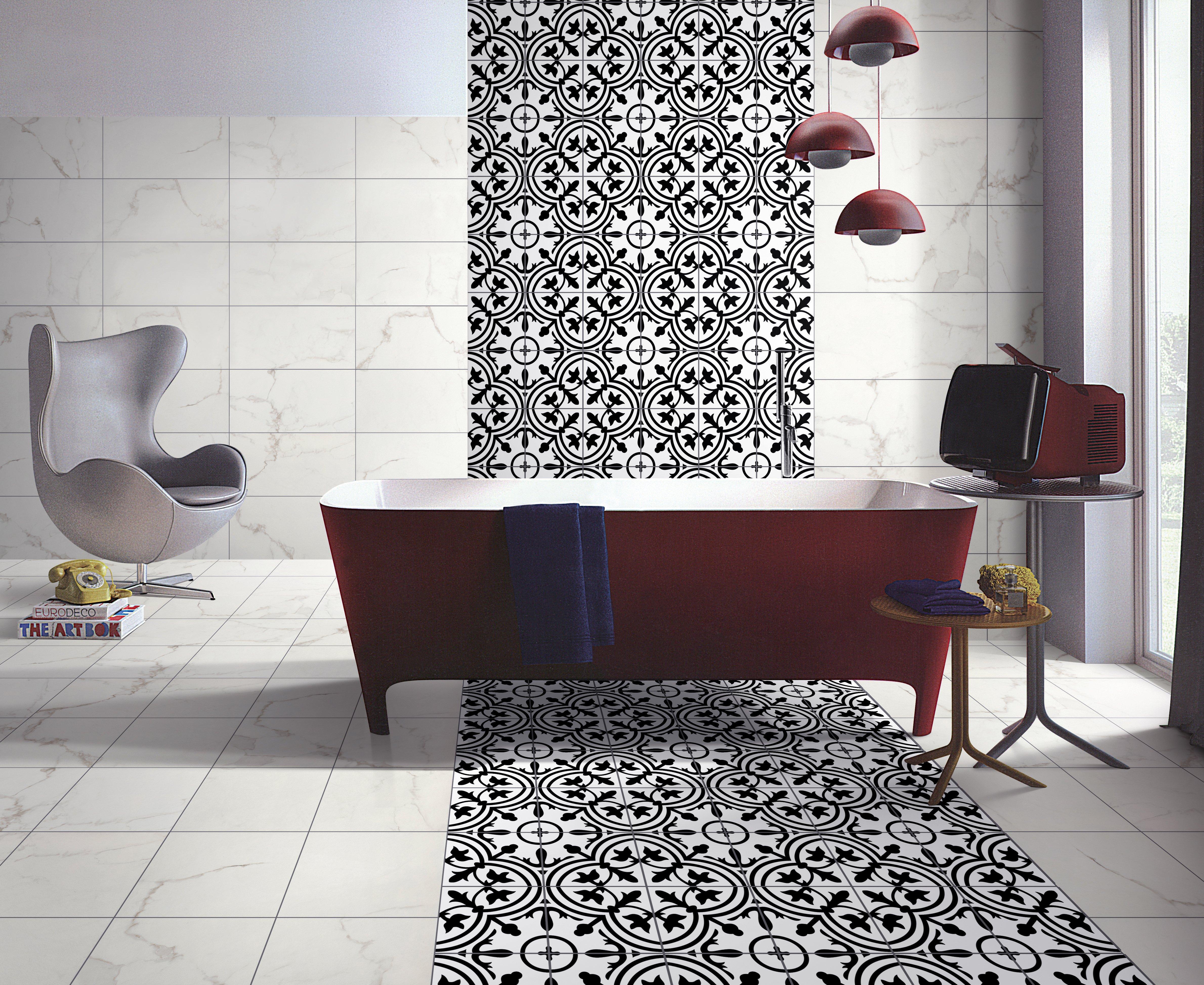 Delightful Floor U0026 Decor