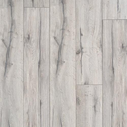Renaissance Gray Water Resistant Laminate 12mm 100493006 Floor And Decor
