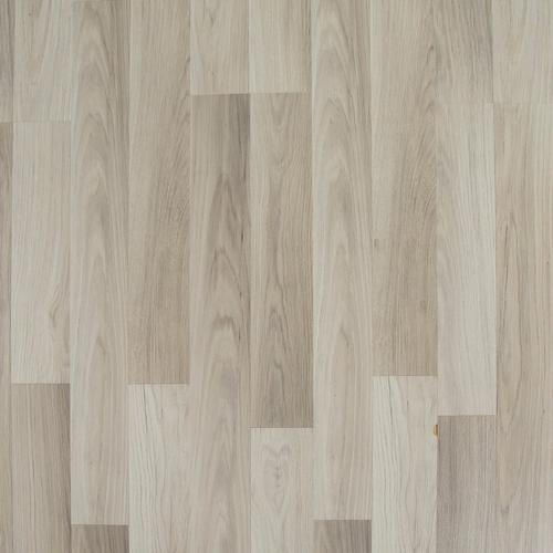 Fawn Oak 2 Strip Matte Laminate 8mm 100493055 Floor