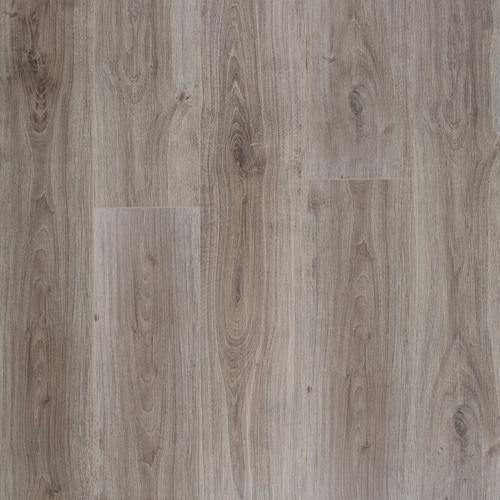 Silver Gray Oak Matte Laminate 12mm 100493063 Floor And Decor