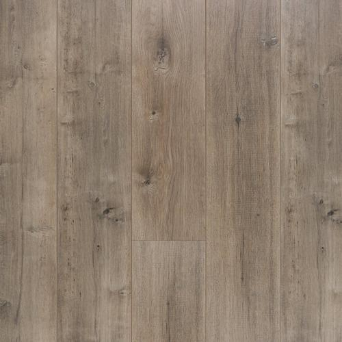 East Hampton Gray Ash Laminate