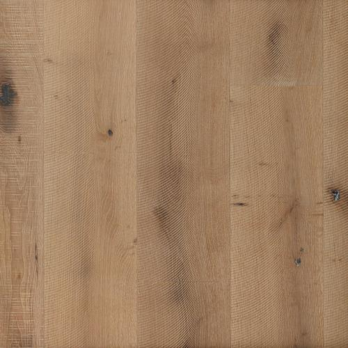 Palomino White Oak Distressed Engineered Hardwood Xl Plank 5
