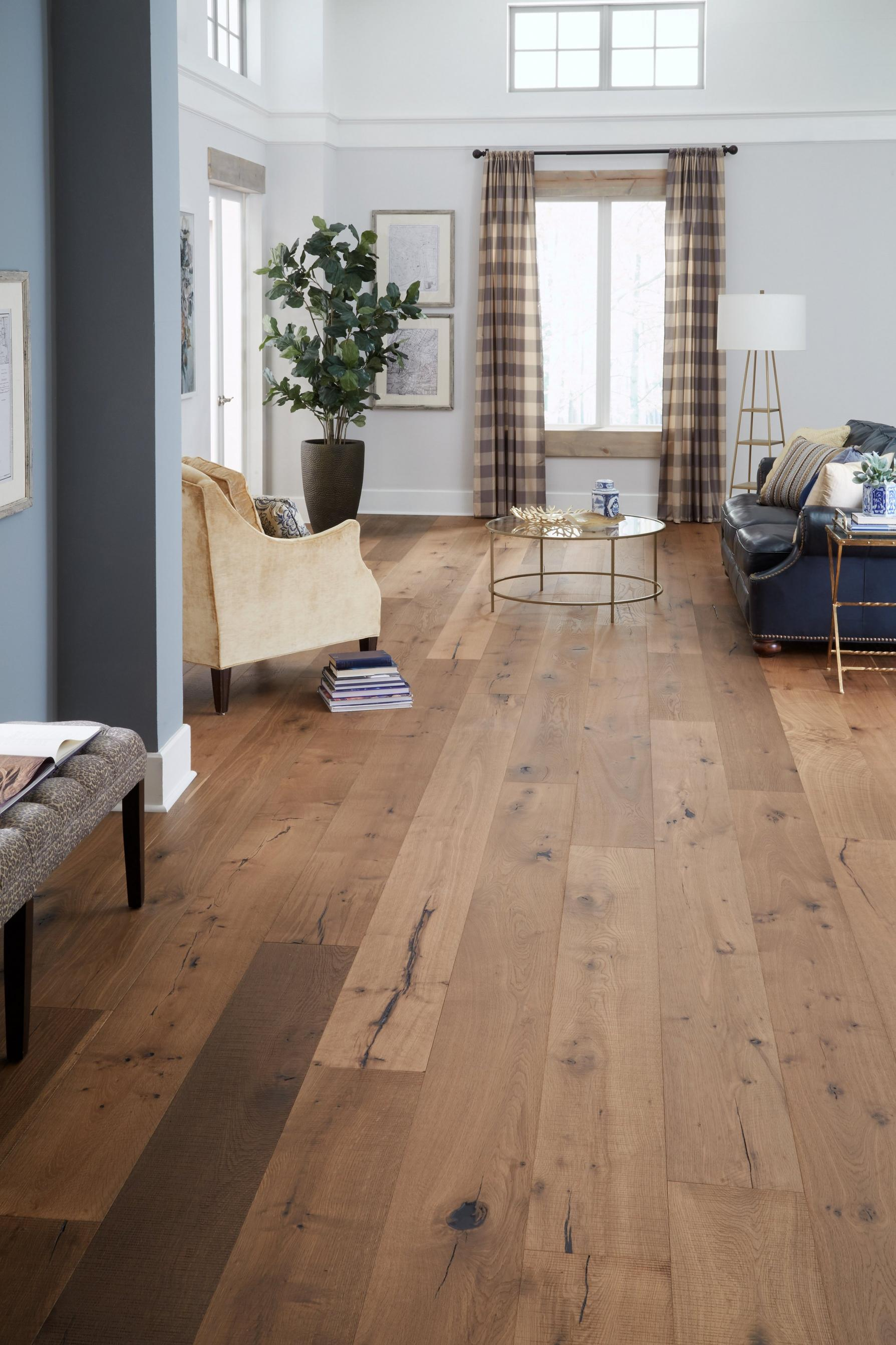 floors oak laminate watch toronto distressed wood and hardwood scraped hand youtube flooring floorama