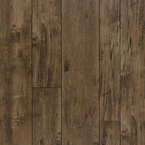 Westover Plank With Cork Back 5in7in9in X 48in 100494509