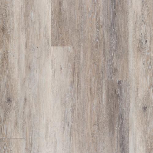Storm Oak Luxury Vinyl Plank 6in X 36in 100494558 Floor And