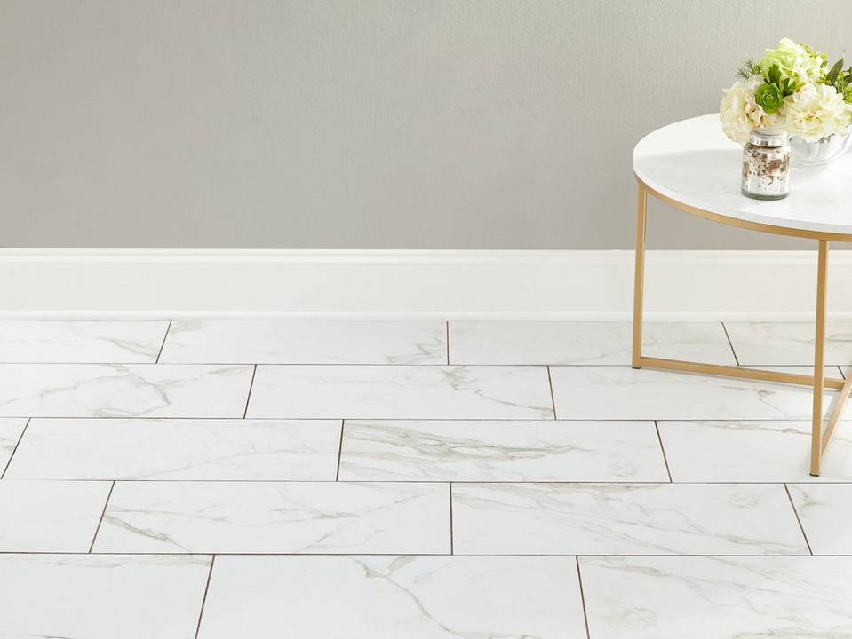 Ceramic Tile & Porcelain Tile: What's The Difference?  Floor & Decor